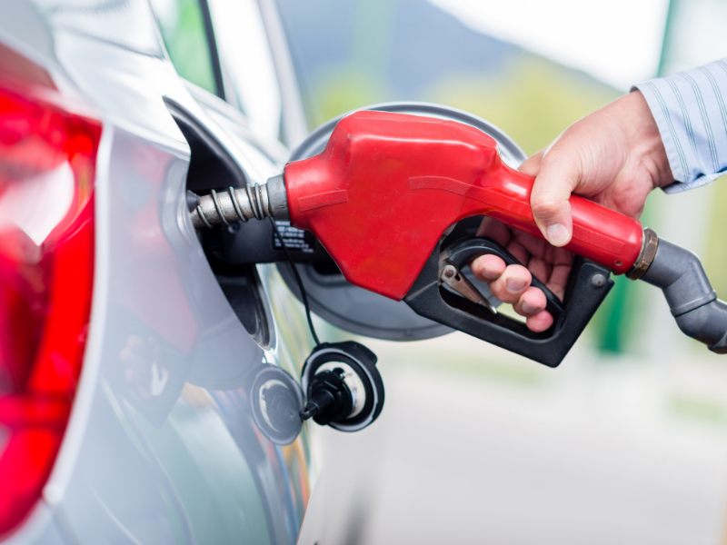 7 Signs of a Bad Fuel Pump in Your Automobile
