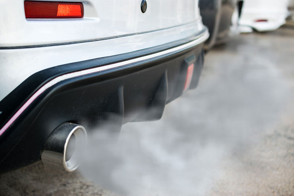 6 Signs of Exhaust System Failure in Your Automobile